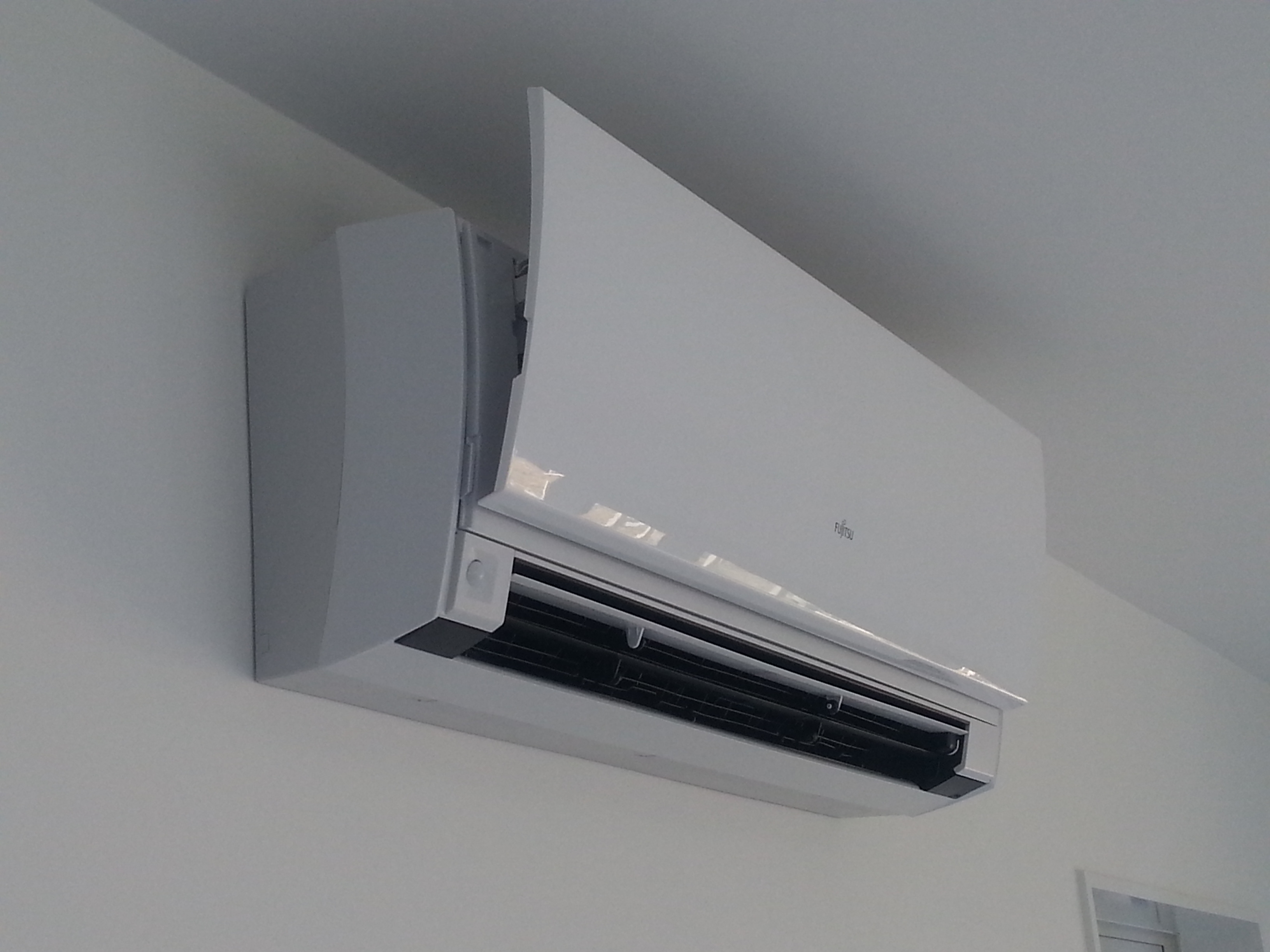 #272A30 Heat Pump Installation Nocria Quotes Brand New 8741 Air Conditioning Installation Auckland images with 3264x2448 px on helpvideos.info - Air Conditioners, Air Coolers and more