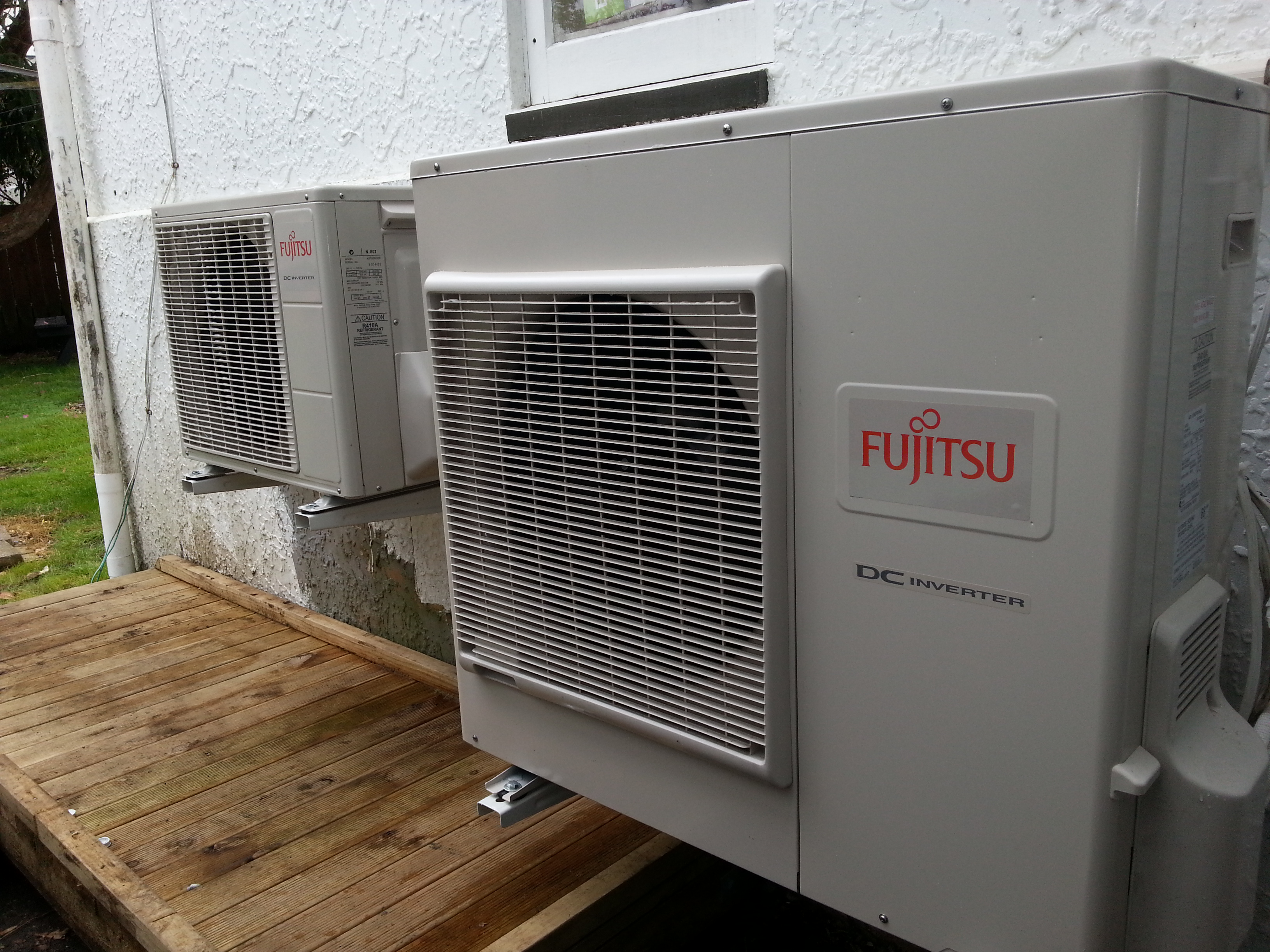 #4E5F2F Heat Pump Installation Auckland Air Conditioning  Highly Rated 9619 Hire Air Conditioning Units Auckland wallpapers with 3264x2448 px on helpvideos.info - Air Conditioners, Air Coolers and more